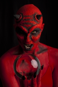 red+devil+crystal+ball