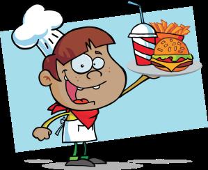 boy-fast-food