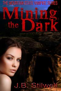 Mining the Dark