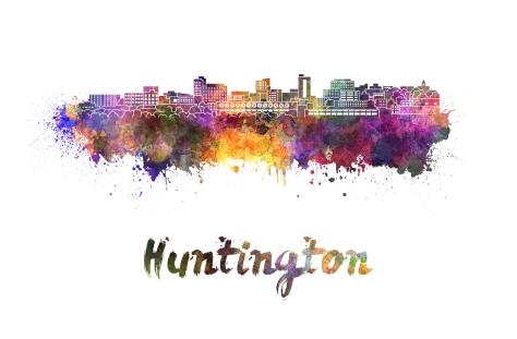 huntington2
